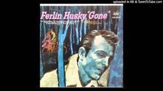 Ferlin Husky - Yes I Will - 1960