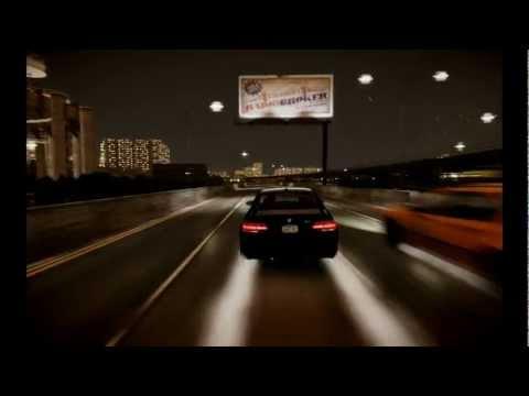 GTA IV - iCENHANCER 1 35 1 0 4 0 - смотреть онлайн на Hah Life