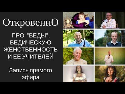 Ведьмак амулет купить украина