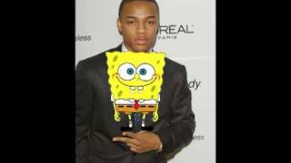 ♣Bow Wow Ft. Pleasure P- COME OVER♣[BEST VERSION] *NEW* 2009