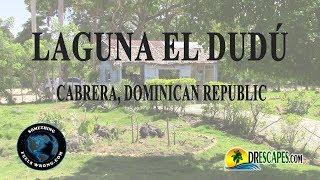 11/5/2017 Laguna El Dudu
