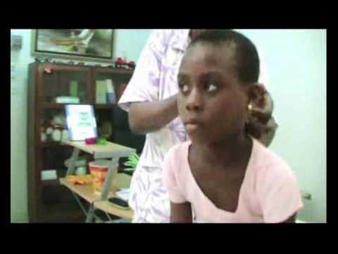 小児科:臨床検査-一般身体検査[19:02x360p]