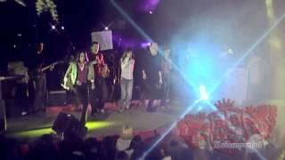 RBD - Un poco de tu amor (telenovela)