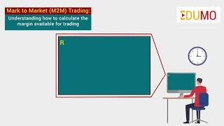 7. What is Mark to Market (M2M) |How to Calculate the Margin Available For Trading