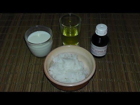 Купить отбеливающий крем lakshma