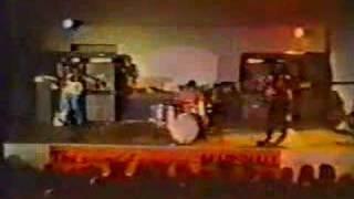 "Video thumbnail of ""Jimi hendrix - Sgt Peppers"""