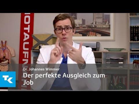 Flebolog wagner rostow-auf-donu