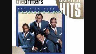 Ruby Baby by The Drifters