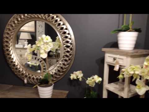 View our Showroom Video