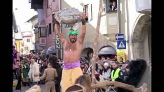 preview picture of video 'Schleicherlaufen Telfs Tirol 2010'