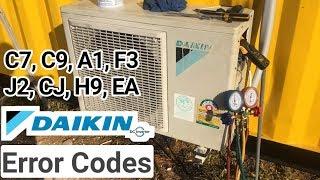 daikin ac error code c9 - Thủ thuật máy tính - Chia sẽ kinh