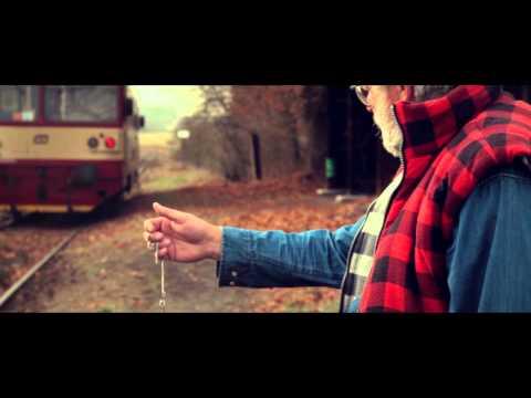 Rapublica - Jdem, sme na cestě (Official Video) ft.: Vladimíra K