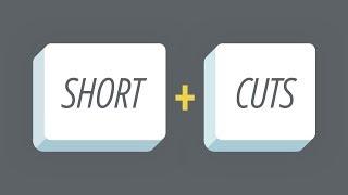 Tech Savvy Tips and Tricks: Keyboard Shortcuts