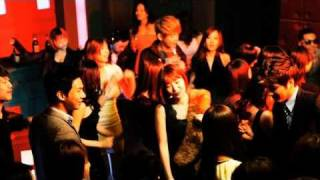 Handsome People - Shall We Dance (셀위댄스) MV [HD 1080p]