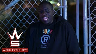 "Zoey Dollaz ""Work 2 Hard""  (WSHH Exclusive - Official Music Video)"