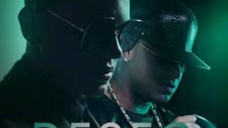 Kevin Roldán - Deseo Ft Wisin (Audio Oficial)