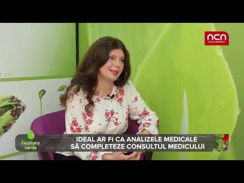 Simptomele și tratamentul enterobiozei la adulți