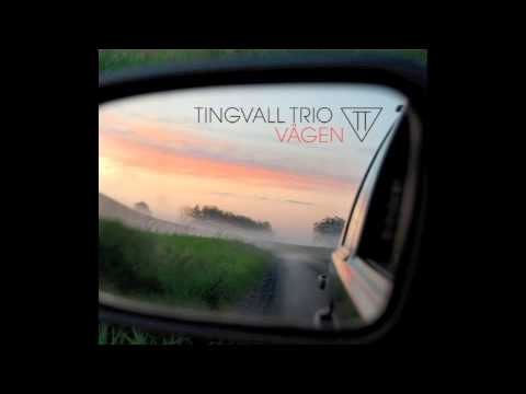 play video:Tinvall Trio - Vägen