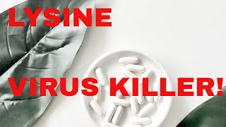 lysine benefits - मुफ्त ऑनलाइन वीडियो