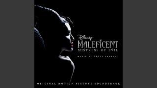 Maleficent Returns