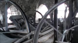 preview picture of video 'Le campane della Cattedrale di Parma'