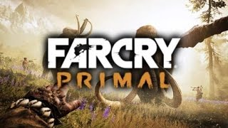 far cry primal crack