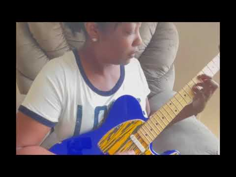 My student for 3 years playing the songs she loves perfect!  https://takelessons.com/profile/eric-j9
