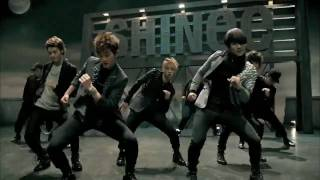 K-Pop Countdown | Top 10 Male Group Songs 2009