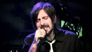 Daniel Wirtz Meinen Namen Live Amp Unplugged Im Gibson Club Frankfurt Dvd Ab Dem 231