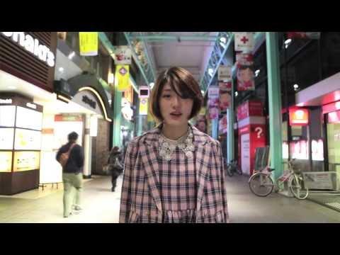 Suiyobi no Campanella - Mitsuko
