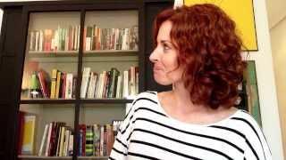 Cómo hablar frente a una cámara: voz, tono y ritmo (vídeo 5)