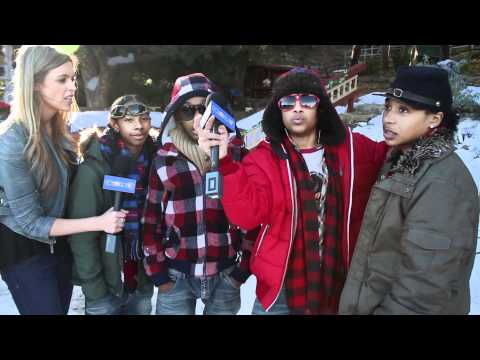 download mindless behaviour my girl mp3