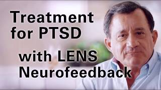 LENS PTSD Treatment