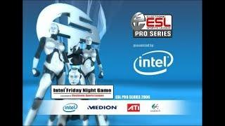 GIGA eSports & ESL TV - Thủ thuật máy tính - Chia sẽ kinh