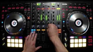 Naughty Boy Feat. Sam Smith - La La La (M4SONIC Remix Teaser)