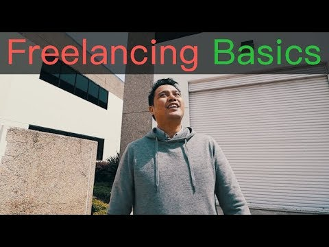 Watch This Before You Freelance as a Web Developer | #devsLife