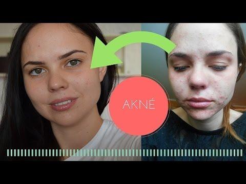 Organické sérum proti stárnutí