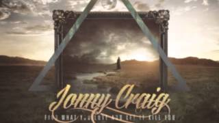 Jonny Craig - The Lives We Live