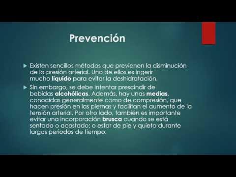 Hipertensión vena renal