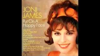 Joni James  - Whispering