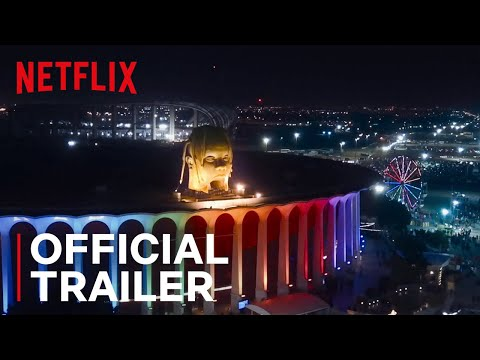 New On Netflix Labor Day Weekend 2019 Movies & Shows