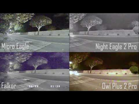 the-best-fpv-camera-for-night-flying--micro-eagle-falkor-night-eagle-2-owl-comparison