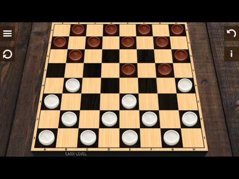 Играть в карты в шашки онлайн бесплатно с чит выигрыша в казино самп