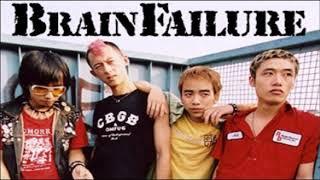 Brain Failure - My Simple Life