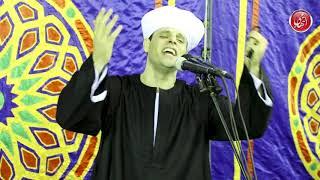 تحميل و استماع الشيخ محمود ياسين التهامي - يأس .. وشوق ..وإعراض .. ومعتبة - مولد سيدي المُرسي ابو العباس ٢٠١٩ MP3