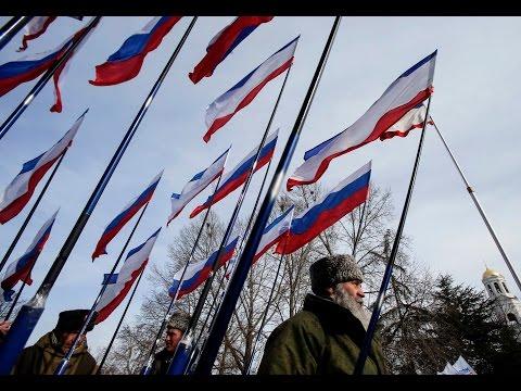 Gdzie kupić w patogenów Omsk