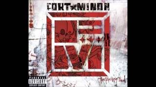 Fort Minor - Remember The Name HD + Downlod Link