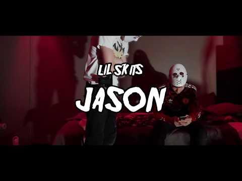 Lil Skits - JASON