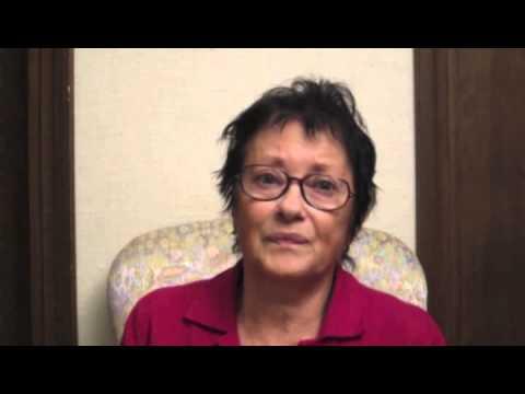 Il parlatore per cura di psoriasi