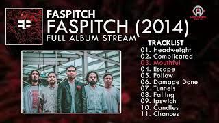 Faspitch - Faspitch (FULL ALBUM) | By. HansStudioMusic [HSM]